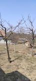 Дачный участок 9 соток в Бубуечь Кишинёв