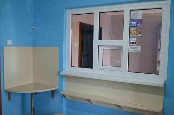 аренда помещения Минск