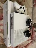 Xbox one s Москва