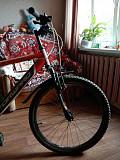 Велосипед Forward Sporting 1.0 Пенза