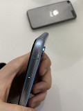 Продам iPhone XR 64gb Blue Харьков