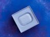 Беспроводные наушники Apple Air Pods Pro
