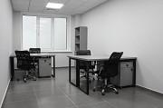 Аренда офиса 5 - 20 м2 от 9 €/м2. Кишинев, Ботаника Кишинёв
