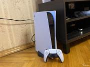 PlayStation 5 аренда Киев