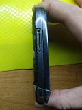 Nokia C2-06 Киев