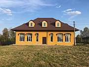 Здание 598 м² на участке 12 соток Калуга