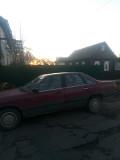 Audi 100 Полоцк