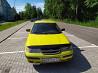 Продаю ВАЗ 21123