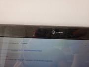 Ноутбук игровой HP Pavilion dv6-3124er, i7-720QM, DDR3 4Gb, HDD 500 Gb Минск