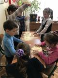 Коррекционно-развивающие занятия для детей 5-12 лет (СДВ;СДВГ) Киев