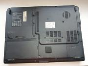 Ноутбук Acer Минск
