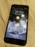iPhone 7 Plus Минск
