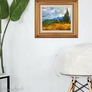 Продам свои картины Харьков