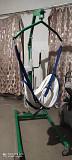 Продам подъемник с электрическим приводом Мариуполь