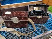 Телефоны2шт,котелок,противогаз,плащь-палатка Минск