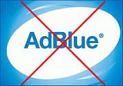 Отключение мочевины в Краснодаре. ремонт и отключение AdBlue Краснодар