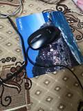 Игровой ноутбук HP Omen 15-en0021ur (286U4EA) + подарки Витебск