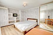 Посуточно квартира у моря Одесса
