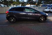 Продам Kia Ceed 2015 рестайлинг Геленджик