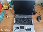 Ноутбуки Asus, Acer, Toshiba Калуга
