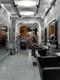 Требуется парикмахер широкого профиля Кишинёв