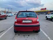 Продам Citroen c3 Санкт-Петербург