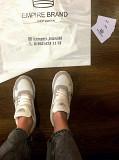 Брендовая обувь Ангарск