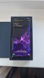 Samsung galaxy S9+ Витебск