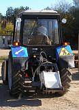Оборудование навесное фрезерное ЕМ-400 (продажа) Дзержинск