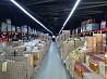 Арендуем под супермаркет