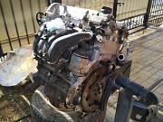 Двигатель Калуга