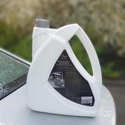 Жидкость для профилактической промывки газовых форсунок в составе авто Запорожье