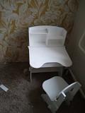 стол детский со стулом Минск