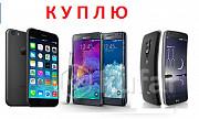 Любой телефон,звоните пишите.....Xiaomi Mi 5, Mi5, Mi 5c, Mi5c, Mi 5s, Минск