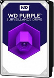 WD Purple 8TB WD82PURZ Минск