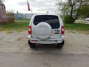 Chevrolet niva fam-1 Тамбов