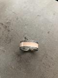 Продам кольца Pandora Минск