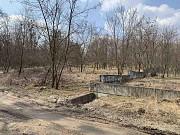 Продается Земельный участок с красивым панорамным видом. Киев