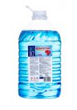 Экологически чистый дезинфектант для рук и поверхностей Кишинёв