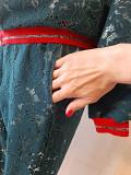 Пошив детской спортивной одежды. Петрозаводск