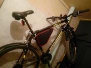 продаю велосипед Самара