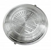 задняя крышка для часов Восток оригинал Барановичи