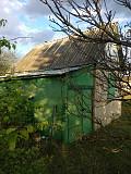 Продам дачный дом 18 кв. м в Харьковской области Харьков