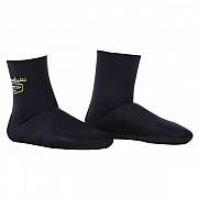 Неопреновые носки для подводной охоты и дайвинга Мариуполь