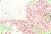 Продам земельный участок в Томском районе по адресу село Корнилово. Томск