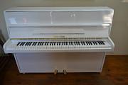 Выкуп зарубежных пианино и роялей Москва