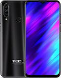 Смартфон Meizu M10 2/32Gb Black ЕВРОПА UA UCRF Киев