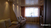 Сдам однокомнатную квартиру Екатеринбург