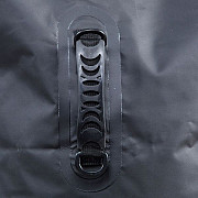 Гермомешок Marlin Dry Tube 110 L Мариуполь