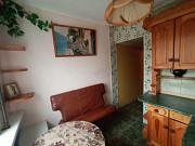 Сдам квартиру Санкт-Петербург